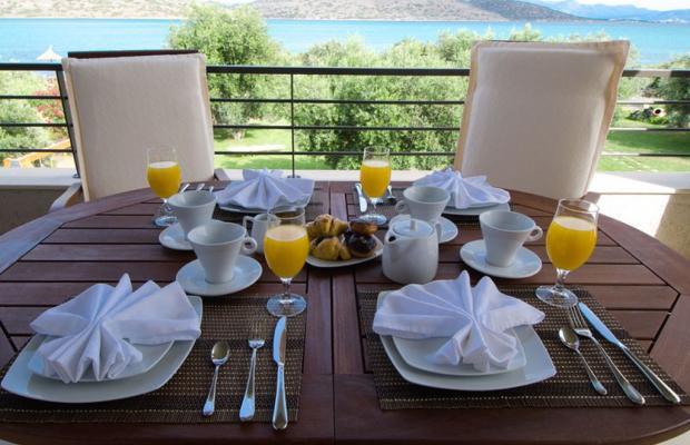 фотографии Elounda Blue Island Villa изображение №24