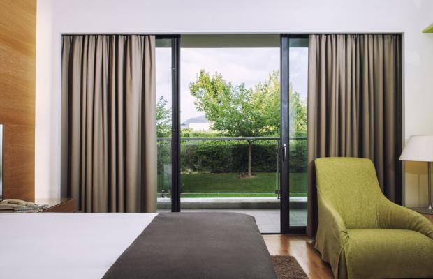 фото отеля Nikopolis Thessaloniki изображение №49