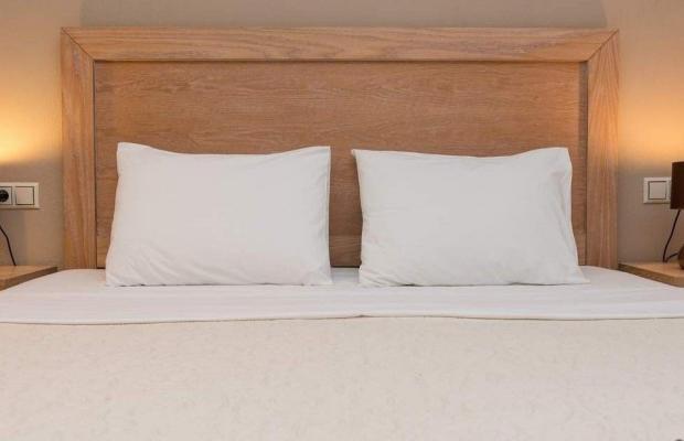 фото отеля Mary's Residence Suites & Luxury изображение №9