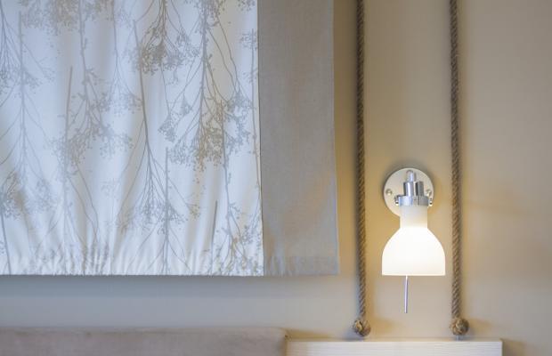 фото отеля Ntinas Filoxenia Thassos Hotel Apartments изображение №89