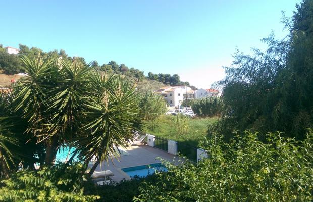 фото отеля Korali изображение №5
