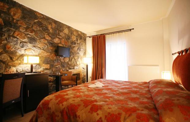 фото Domotel Neve Mountain Resort & Spa изображение №22