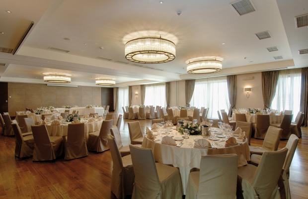 фото Candia Maris Resort & Spa Crete изображение №22
