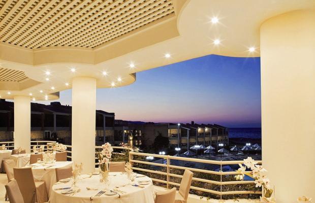 фото Candia Maris Resort & Spa Crete изображение №6
