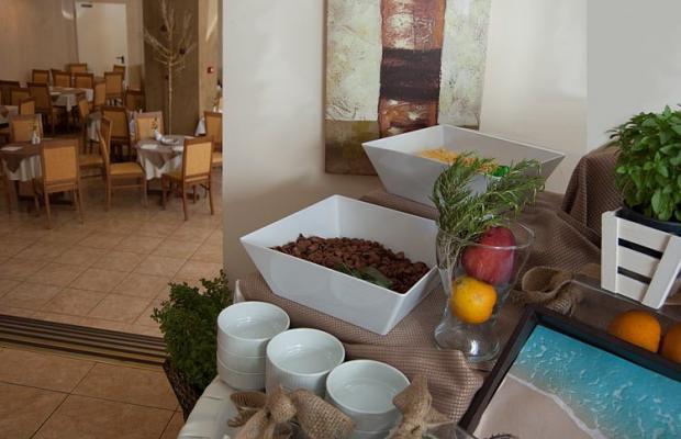 фотографии отеля Four Seasons изображение №7