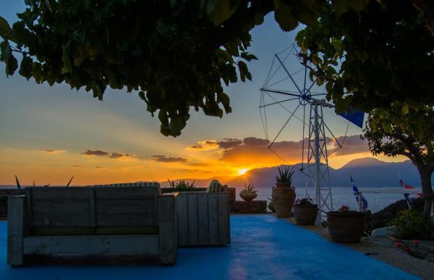 фото отеля Panorama Villas изображение №5