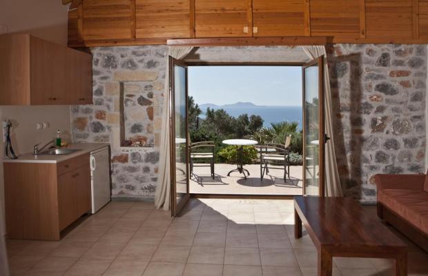 фотографии Pegasus Resort изображение №24