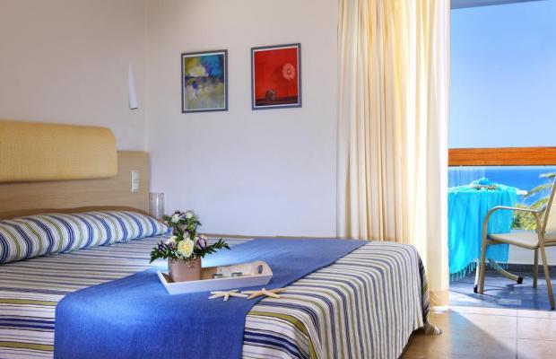 фото Sitia Beach City Resort and Spa изображение №18
