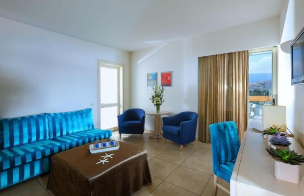 фото отеля Sitia Beach City Resort and Spa изображение №9