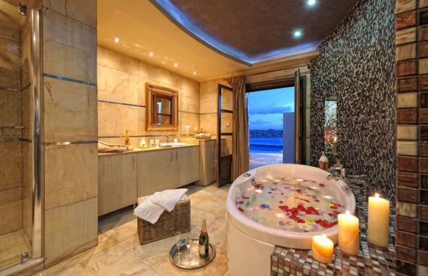 фото отеля Elounda Maris Villas изображение №13
