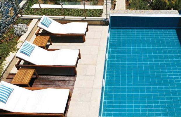 фото отеля Elounda Peninsula All Suite изображение №93
