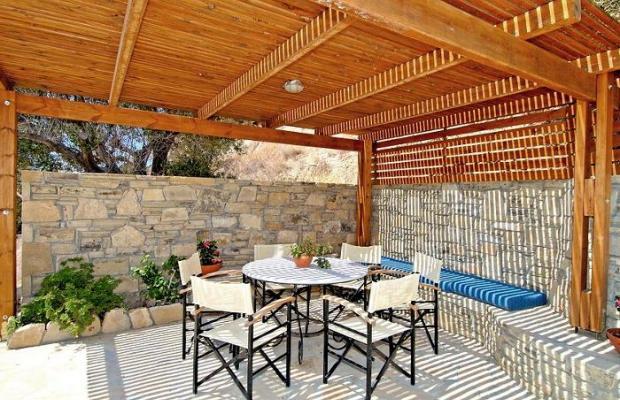 фотографии Istron Villas изображение №52