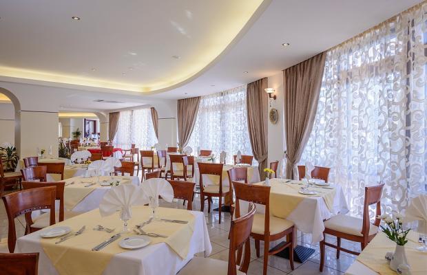фотографии отеля Vantaris Palace изображение №27