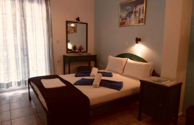 фото отеля Pandora Studios & Apartments изображение №5