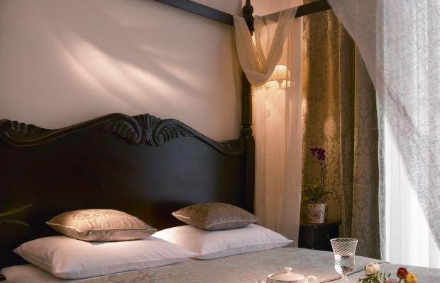 фото отеля Luxembourg Hotel изображение №13