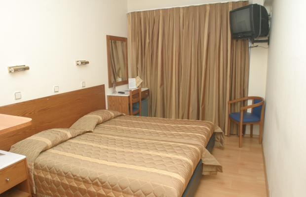 фото отеля Mandrino изображение №29