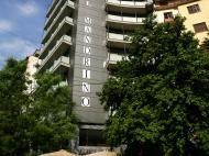 Mandrino, 3*