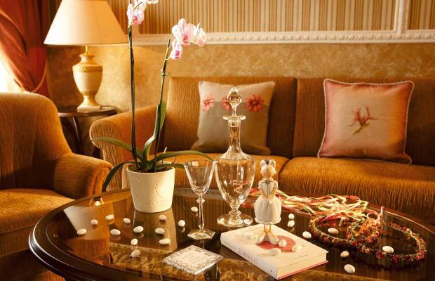 фото отеля Mediterranean Palace изображение №29