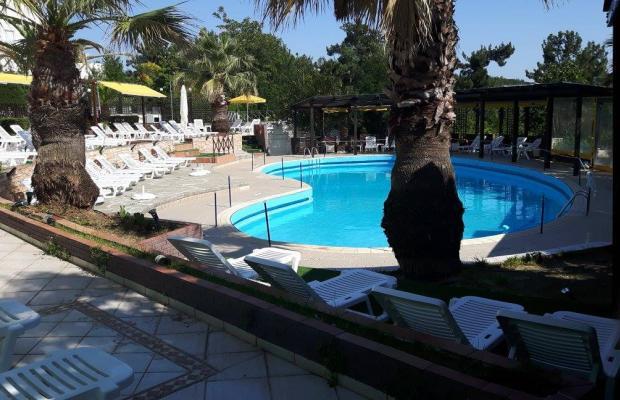 фотографии Philippion Hotel изображение №8