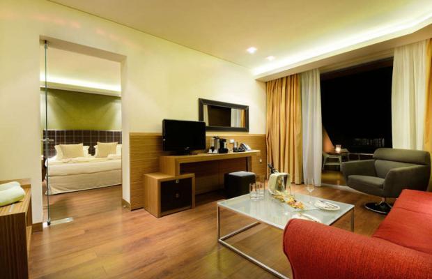 фотографии отеля Royal Paradise Beach Resort & Spa изображение №15