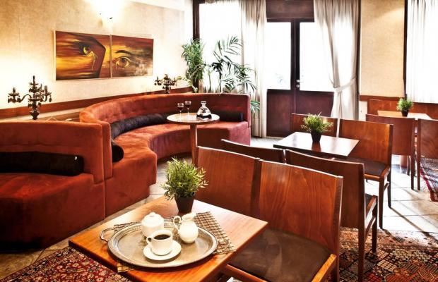 фотографии Plaza Hotel изображение №20