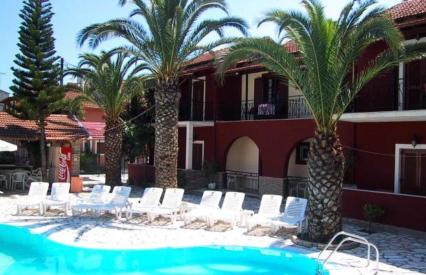 фото отеля Summer Breeze изображение №13