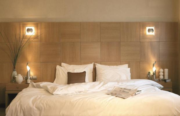 фотографии Porto Palace Hotel изображение №16