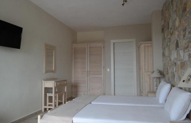 фото Agorastos Hotel & Taverna изображение №10