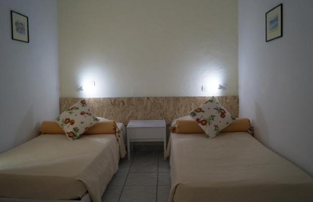 фото отеля Lalaria изображение №37