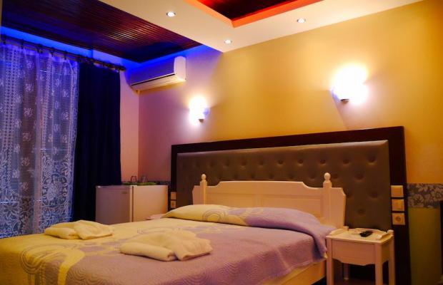 фотографии отеля Blue Sea Beach Hotel & Resort изображение №31