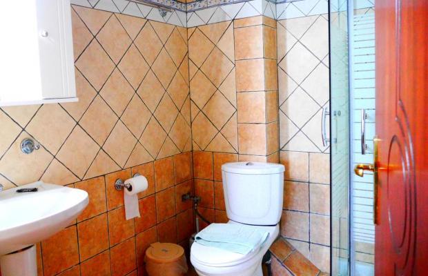 фотографии отеля Blue Sky Villas изображение №27