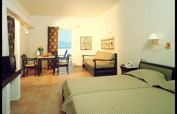 фото отеля Istron Bay изображение №49