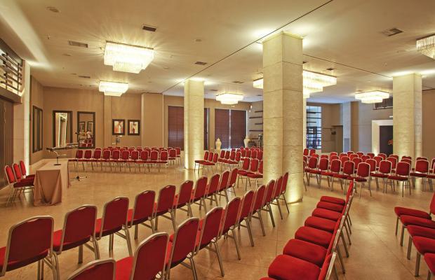 фото отеля Congo Palace изображение №61