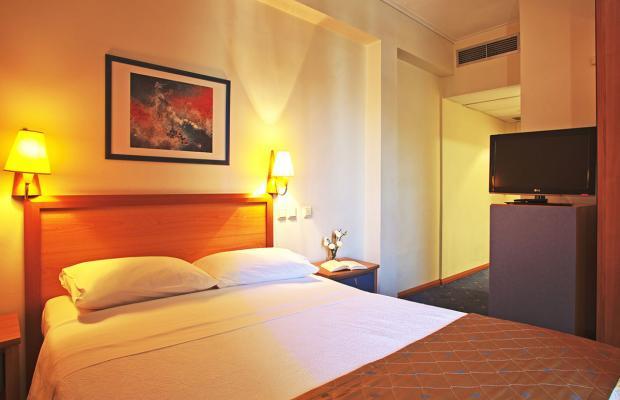фотографии отеля Congo Palace изображение №19