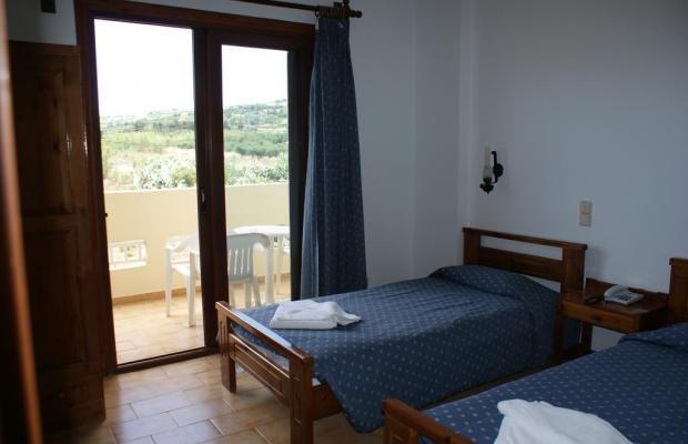 фотографии Sunny Suites изображение №32