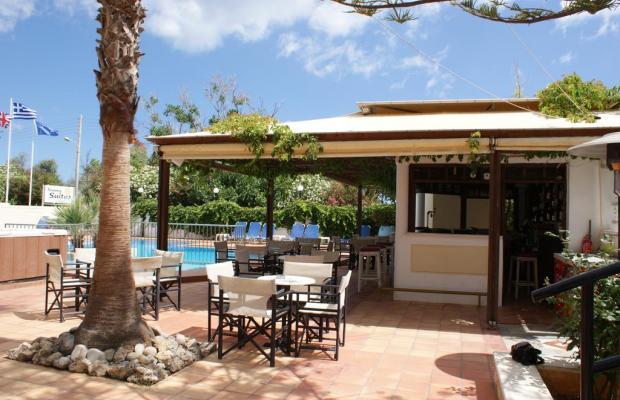 фотографии отеля Sunny Suites изображение №19