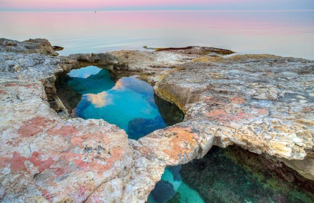 фото отеля Creta Maris Beach Resort изображение №57