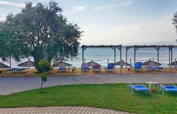 фотографии Hotel Akti Belvedere изображение №28