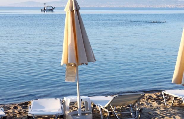 фото Golden Star City Resort изображение №54