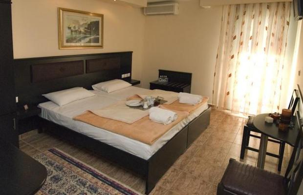 фото Hotel Dias изображение №54