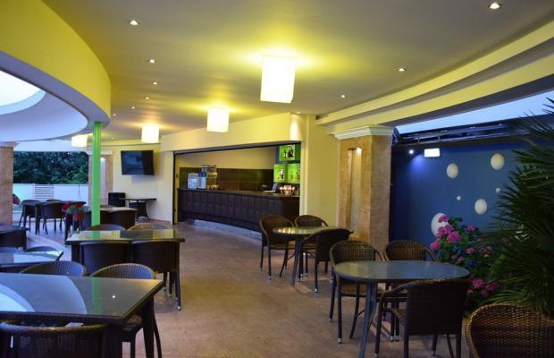 фотографии Hotel Dias изображение №12