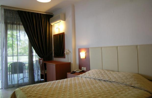фото Hotel Vournelis изображение №10