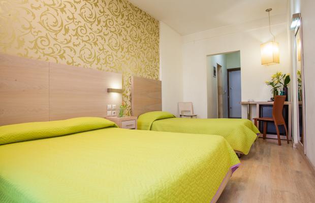 фото отеля Rotonda изображение №17