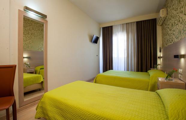 фотографии отеля Rotonda изображение №11