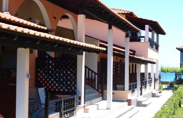фото отеля Semeli Studios изображение №37