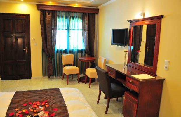 фото отеля Semeli Studios изображение №29