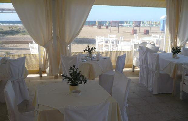 фотографии отеля Mythos Palace Resort & Spa изображение №3