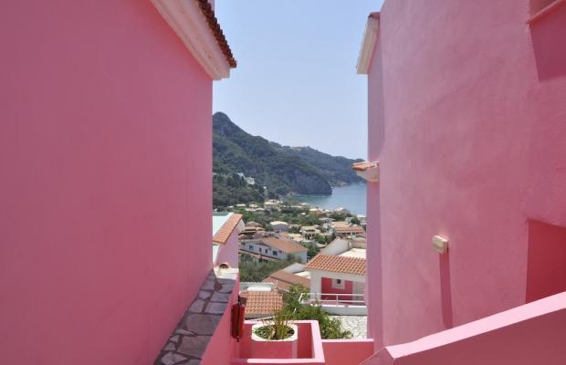 фото Pink Palace Beach Resort изображение №18