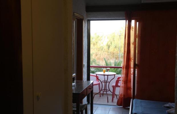 фото отеля Violetta изображение №25