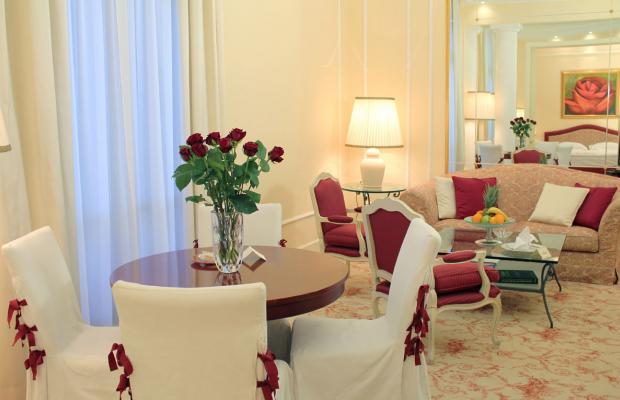 фото отеля Casino Rodos изображение №13